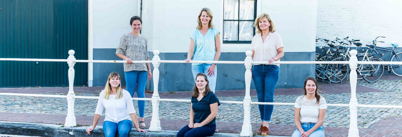 team-Mijnverloskundige-MiddelburgV2